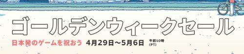 2021-04-30 (13)bb.jpg