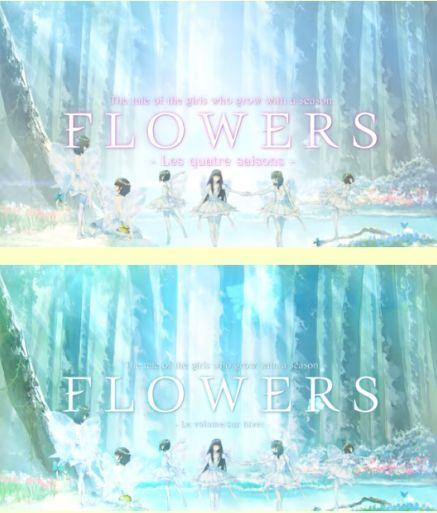 flowers4pv1.jpg