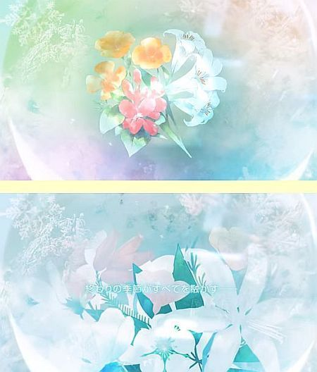flowers4pv3b.jpg